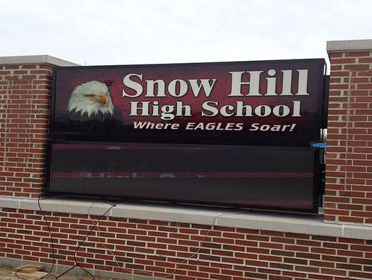 Snow Hill Edited